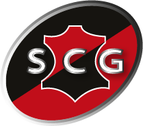 http://scg-rugby.com/wp-content/uploads/2018/01/cropped-logo-1.png