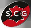 logotype du scg