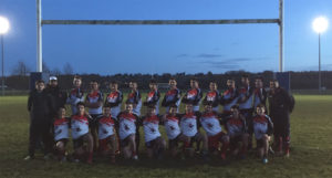 http://scg-rugby.com/wp-content/uploads/2018/03/PHOTO-DE-GROUPE-CADETS-300x161.jpg
