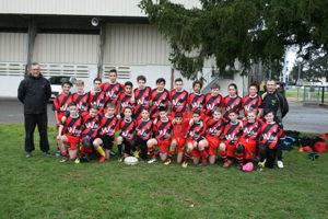 http://scg-rugby.com/wp-content/uploads/2018/03/PHOTO-DE-GROUPE-U-14-300x200.jpg