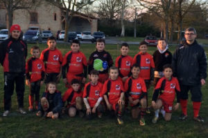 http://scg-rugby.com/wp-content/uploads/2018/03/PHOTO-DE-GROUPE-U10-300x200.jpg