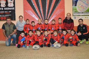 http://scg-rugby.com/wp-content/uploads/2018/03/PHOTO-GROUPE-U6-300x200.jpg