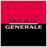 Societe_Generale-01