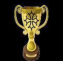 1948 – Championnat des Pyrénées Promotion