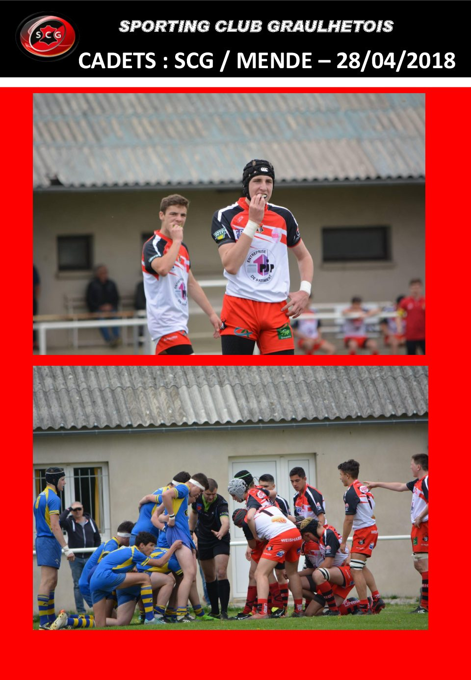 http://scg-rugby.com/wp-content/uploads/2018/04/CADETS-MATCH-MENDE1-pdf-2.jpg