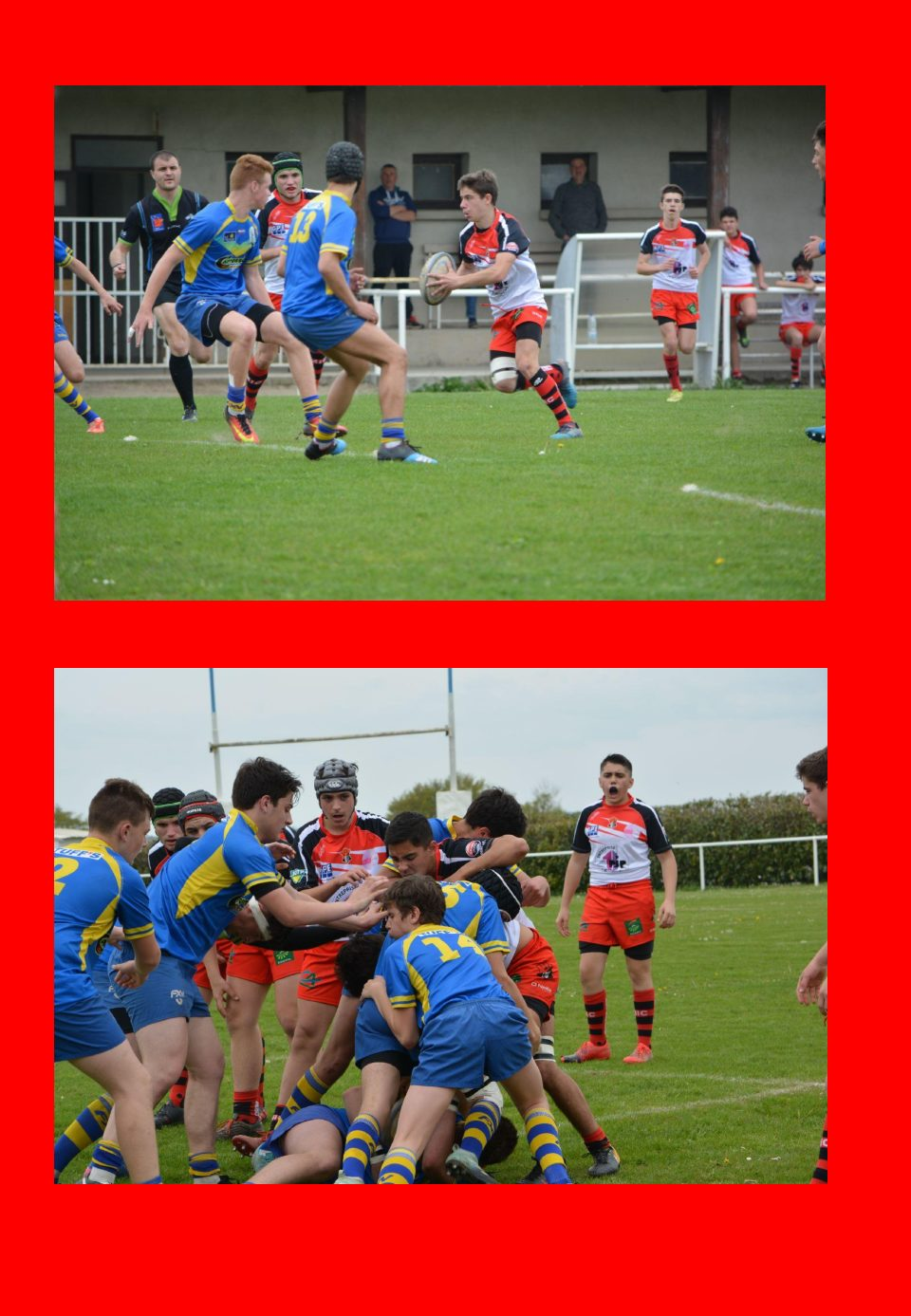 http://scg-rugby.com/wp-content/uploads/2018/04/CADETS-MATCH-MENDE3-pdf-2.jpg