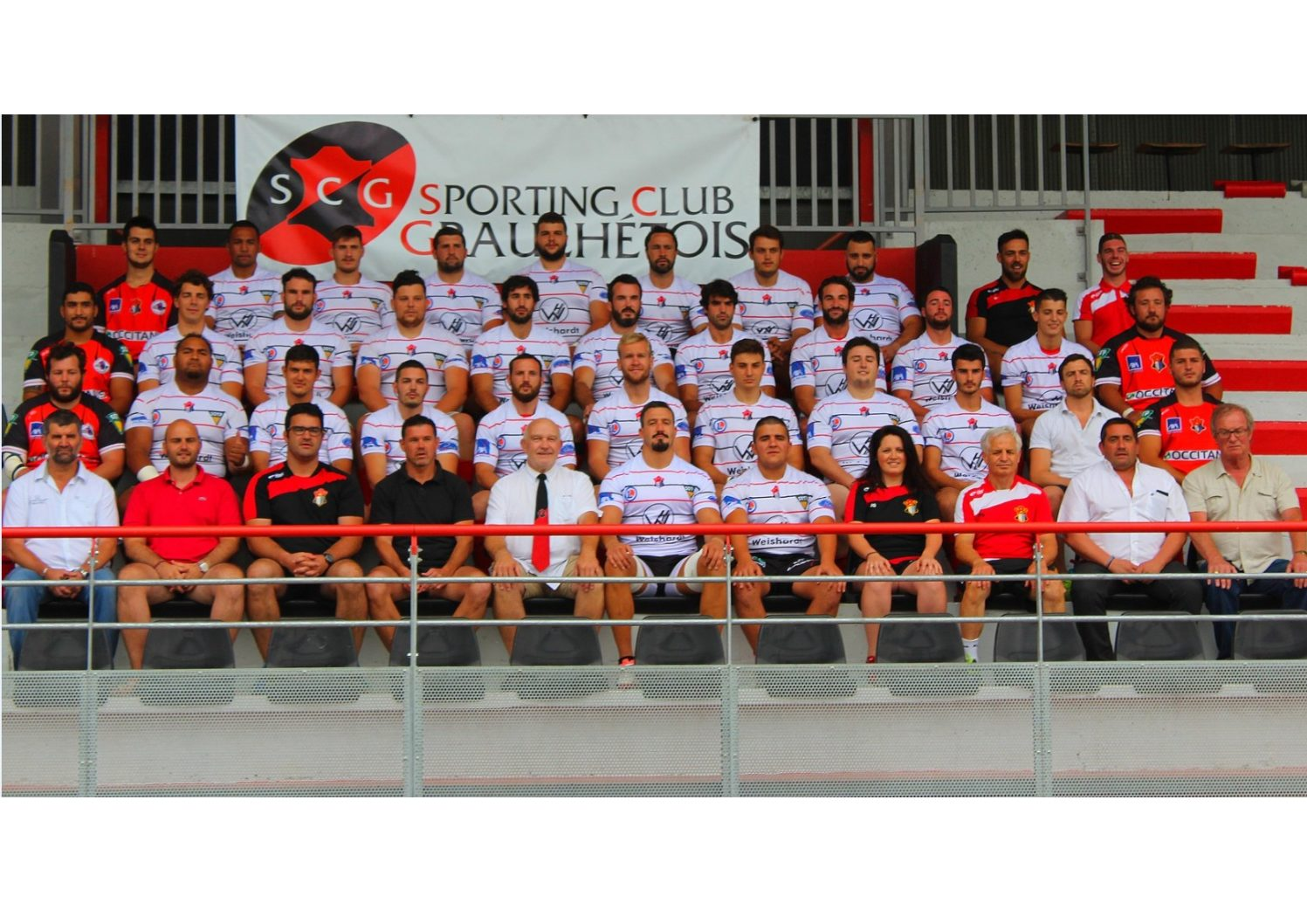 http://scg-rugby.com/wp-content/uploads/2018/04/PHOTO-GROUPE-pdf-2.jpg