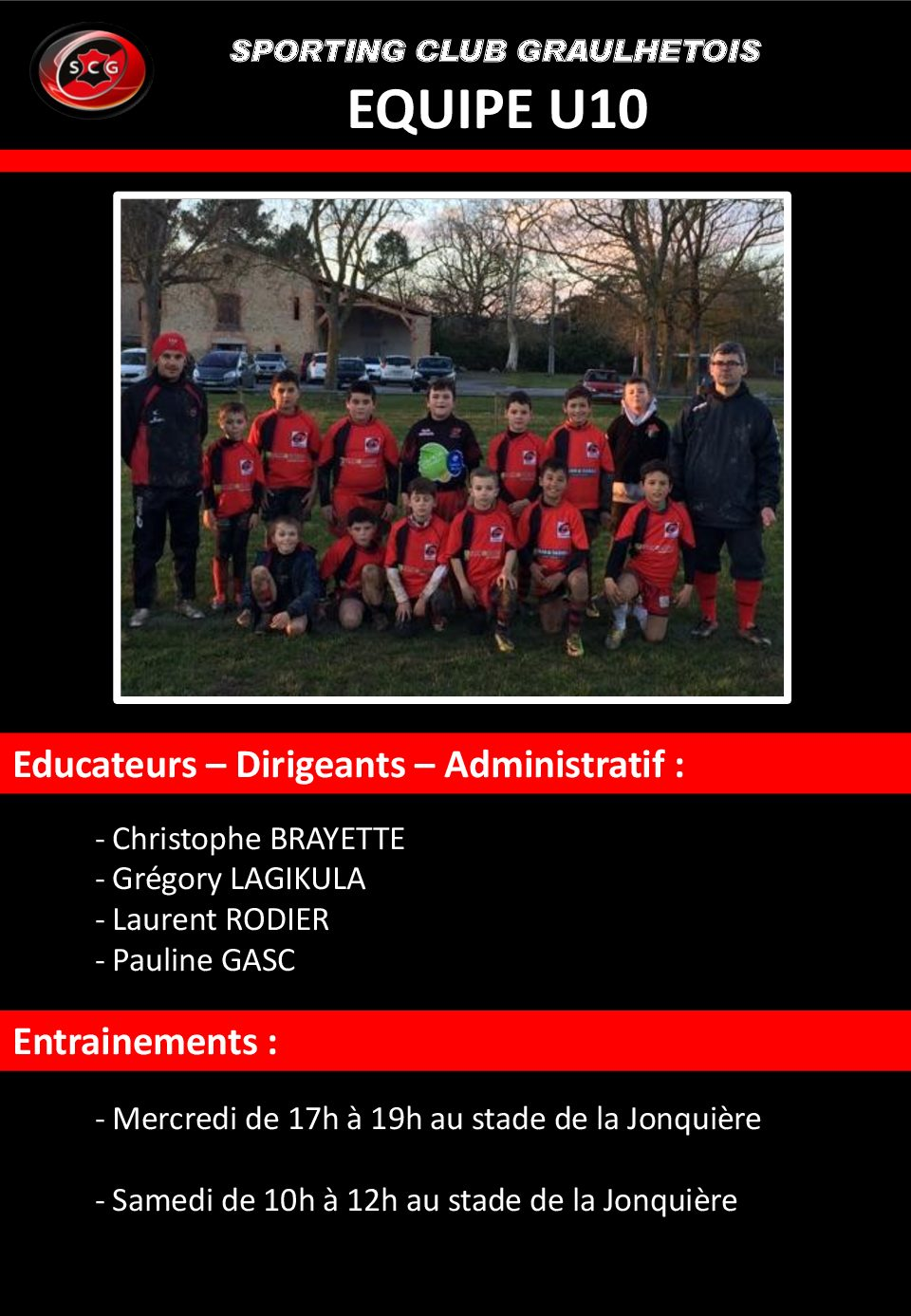 http://scg-rugby.com/wp-content/uploads/2018/04/U10-GROUPE-pdf-2.jpg