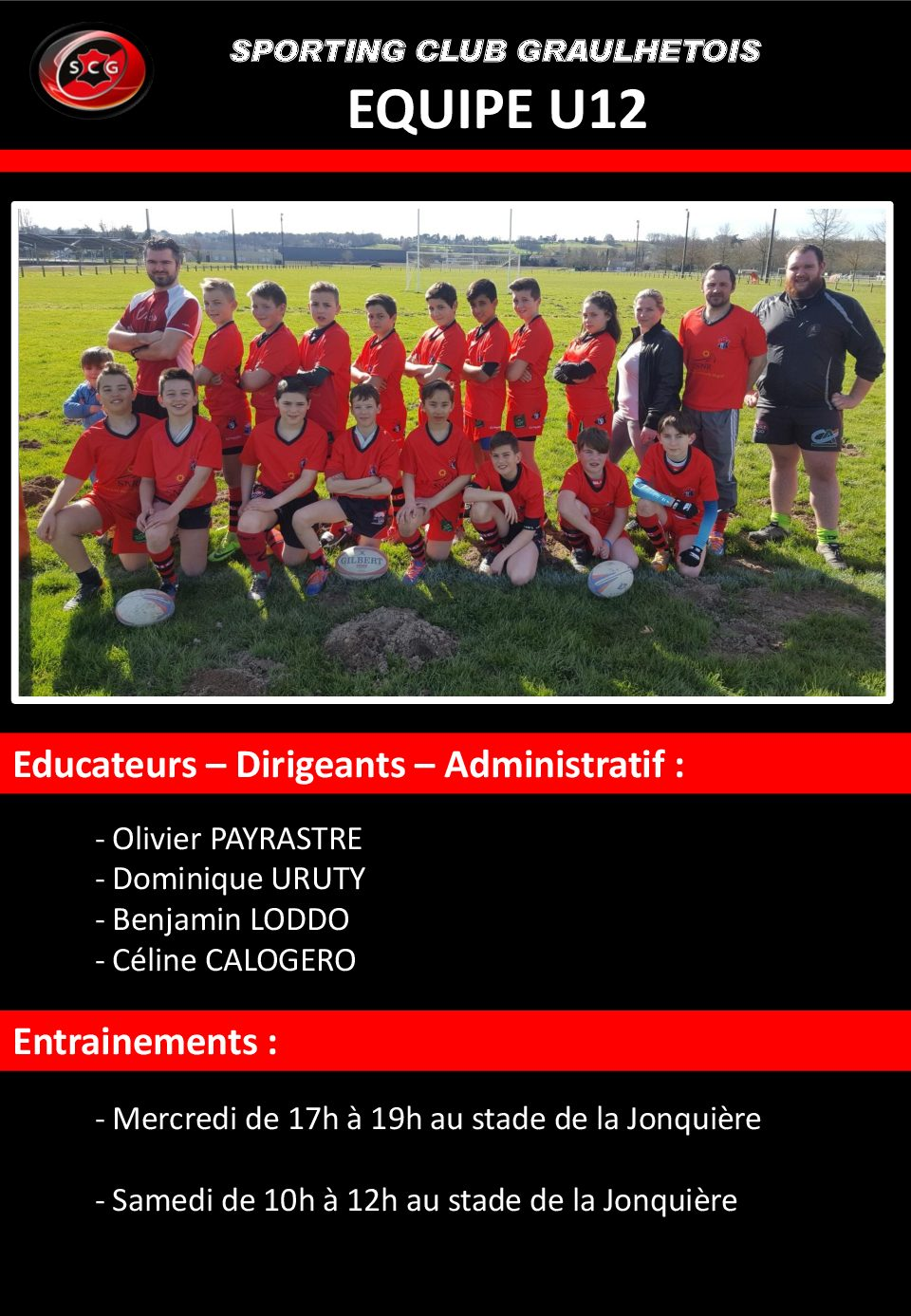 http://scg-rugby.com/wp-content/uploads/2018/04/U12-GROUPE-pdf-2.jpg