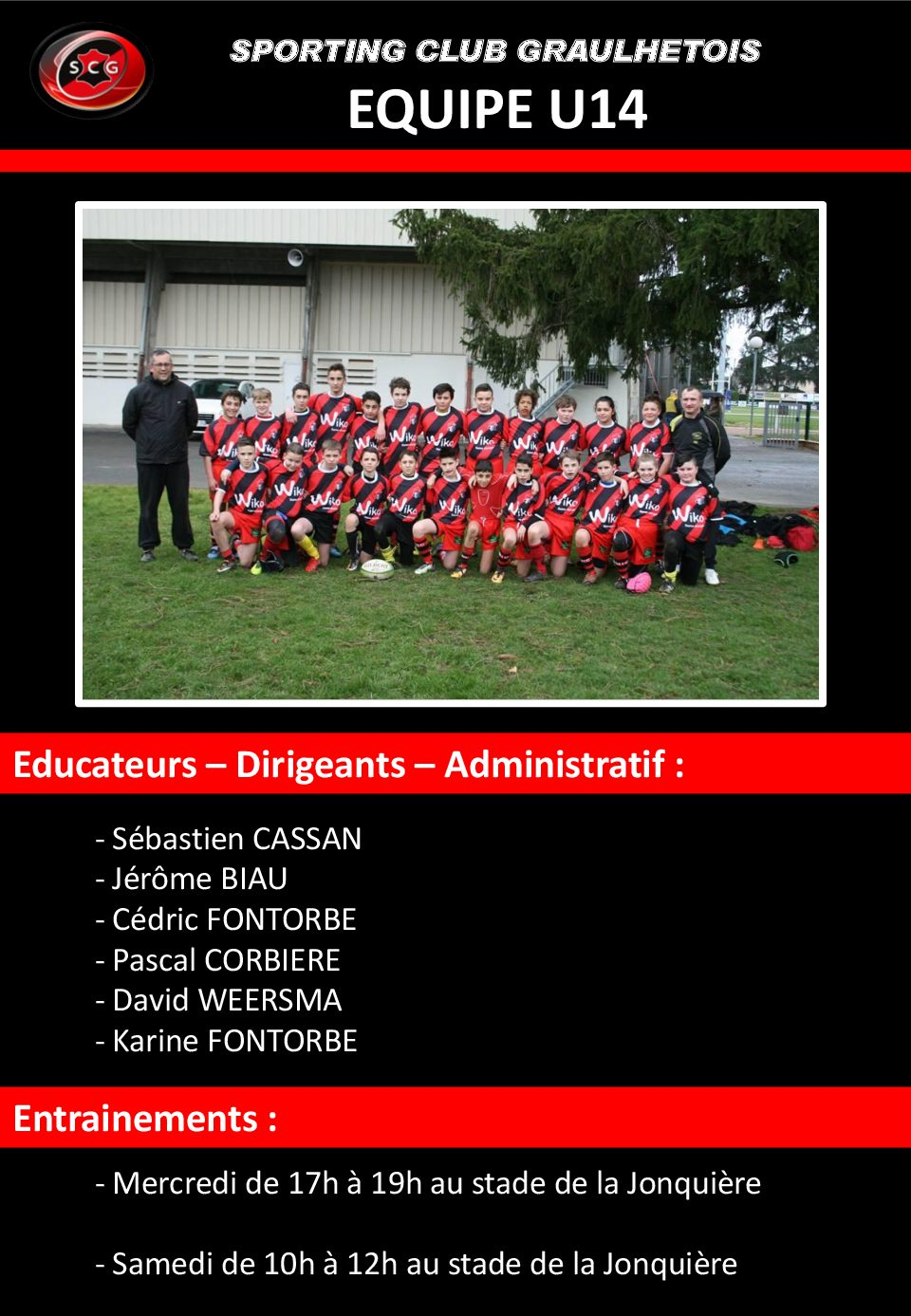 http://scg-rugby.com/wp-content/uploads/2018/04/U14-GROUPE1-pdf-2.jpg
