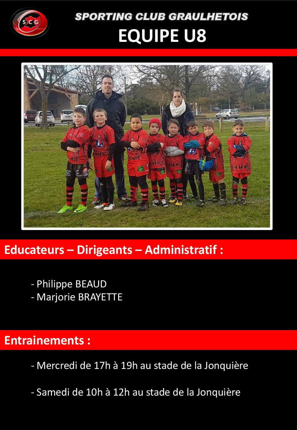 http://scg-rugby.com/wp-content/uploads/2018/04/U8-GROUPE-pdf-2.jpg