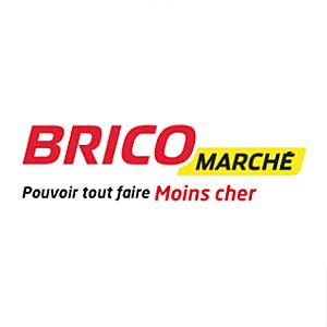 BRICOMARCHE