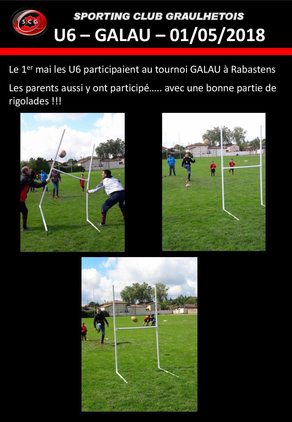 http://scg-rugby.com/wp-content/uploads/2018/05/GALAU-6-2-1-pdf-2.jpg