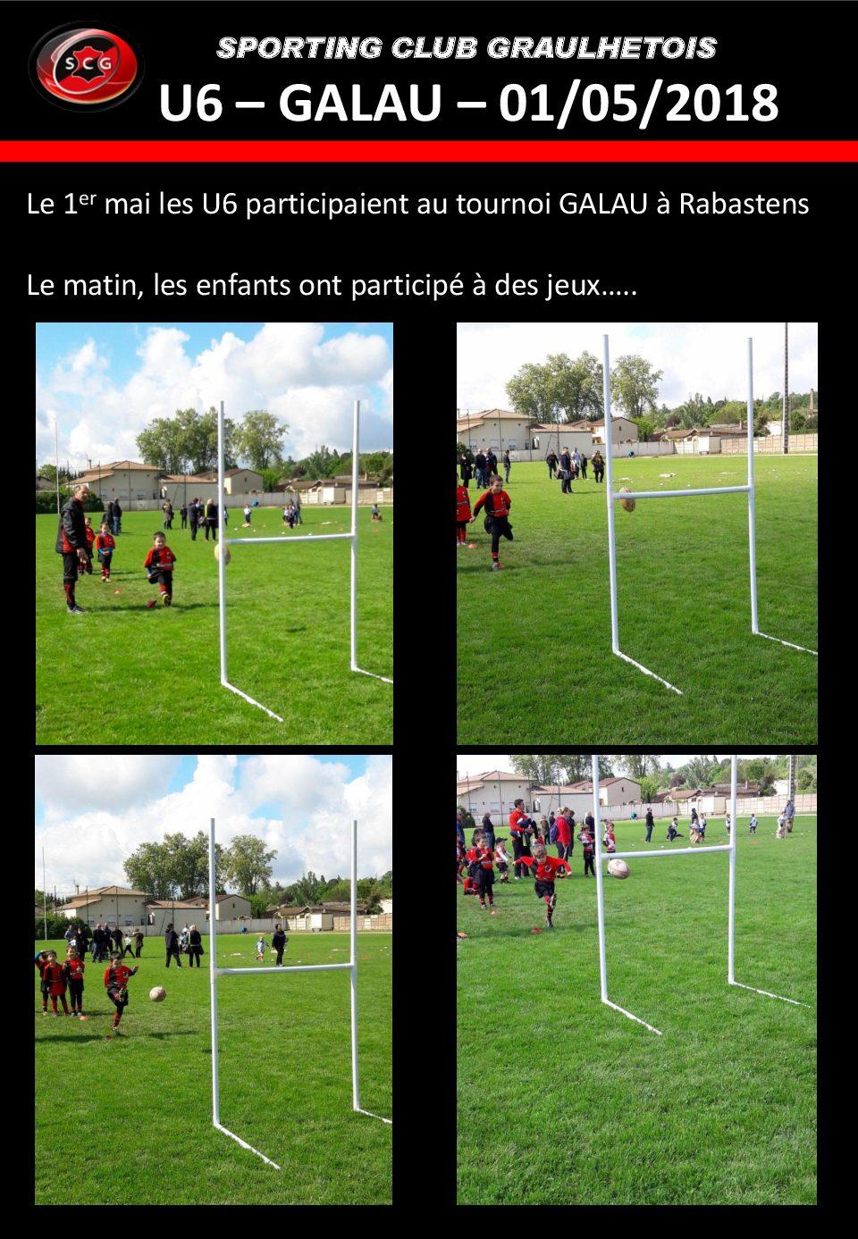 http://scg-rugby.com/wp-content/uploads/2018/05/GALAU-U6-1-pdf-2.jpg
