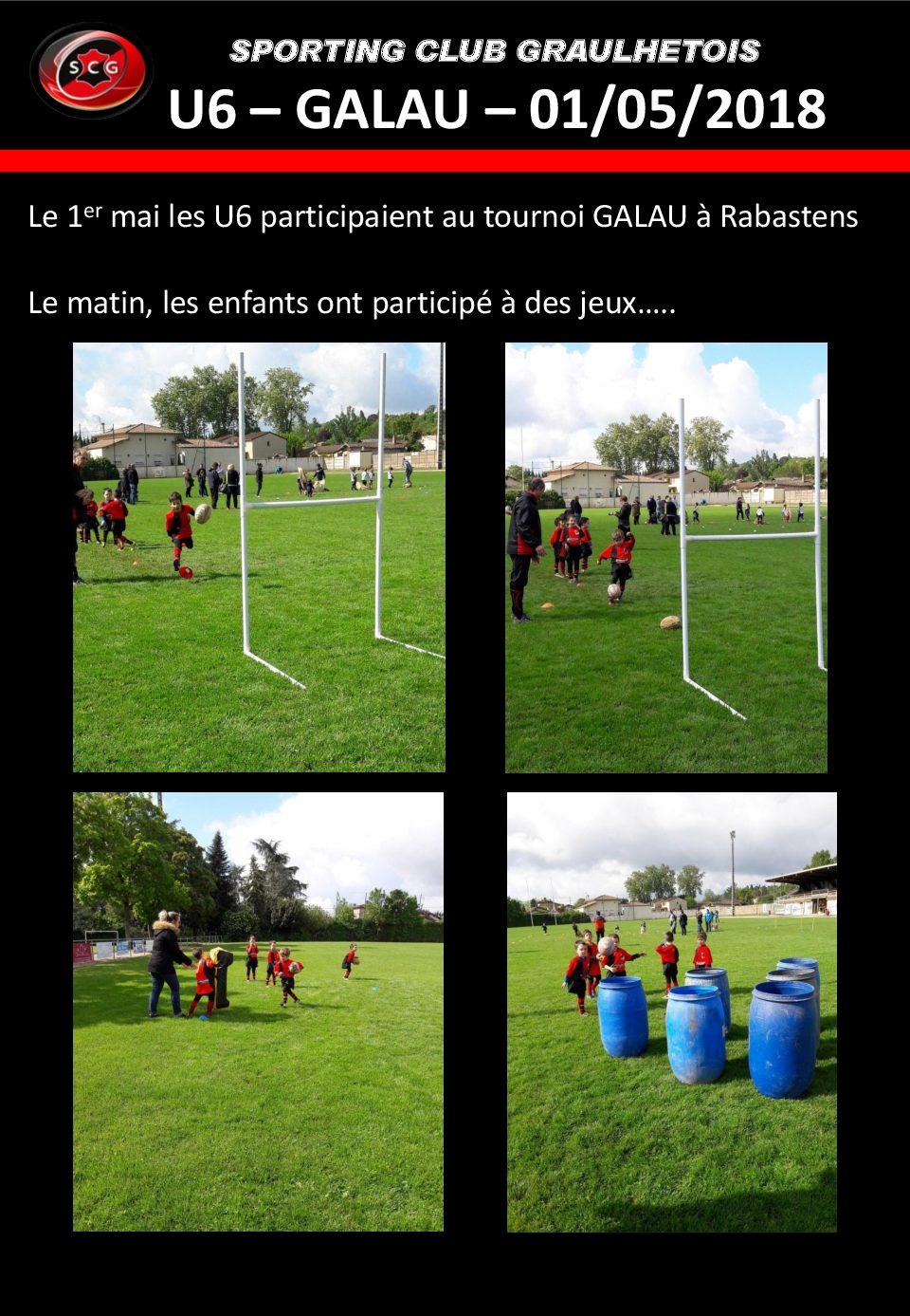 http://scg-rugby.com/wp-content/uploads/2018/05/GALAU-U6-3-pdf-2.jpg