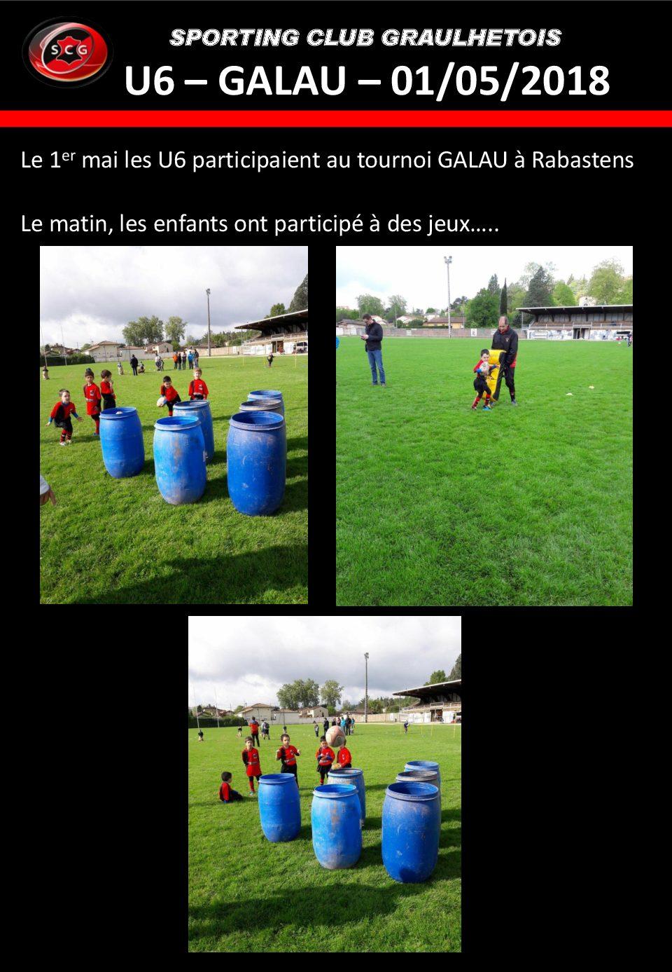 http://scg-rugby.com/wp-content/uploads/2018/05/GALAU-U6-4-pdf-2.jpg