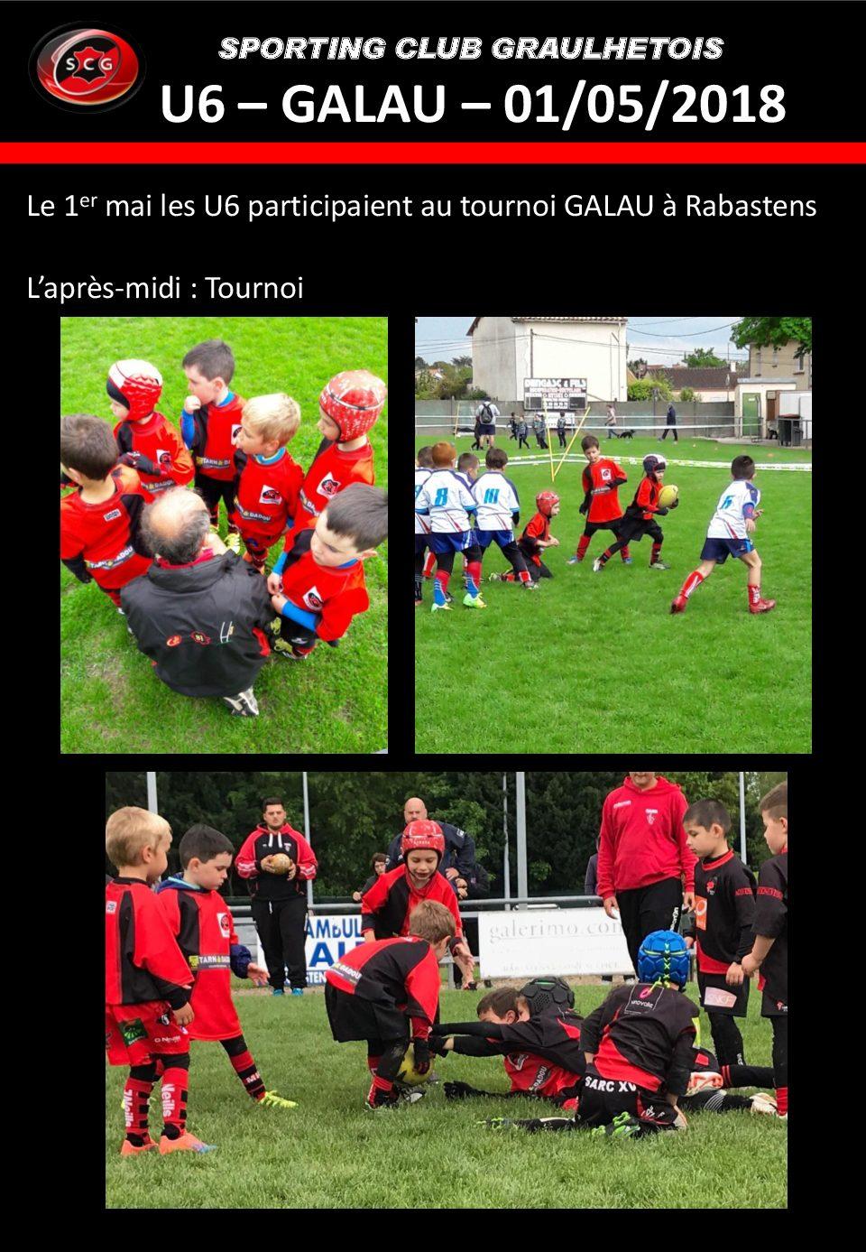 http://scg-rugby.com/wp-content/uploads/2018/05/GALAU-U6-5-pdf-2.jpg