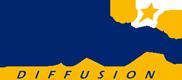 logo-sndiffusion