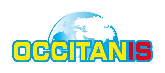 occitanis-ok-cyan