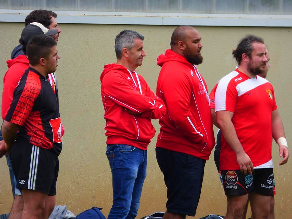 http://scg-rugby.com/wp-content/uploads/2018/05/pavois-10.jpg
