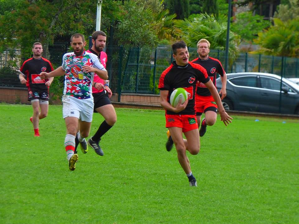 http://scg-rugby.com/wp-content/uploads/2018/05/pavois-12.jpg