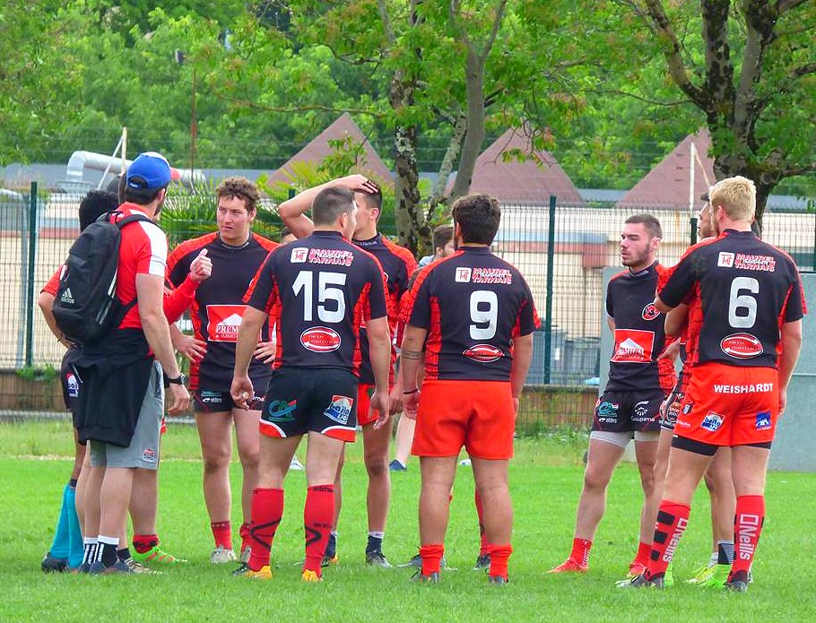 http://scg-rugby.com/wp-content/uploads/2018/05/pavois-13-1.jpg
