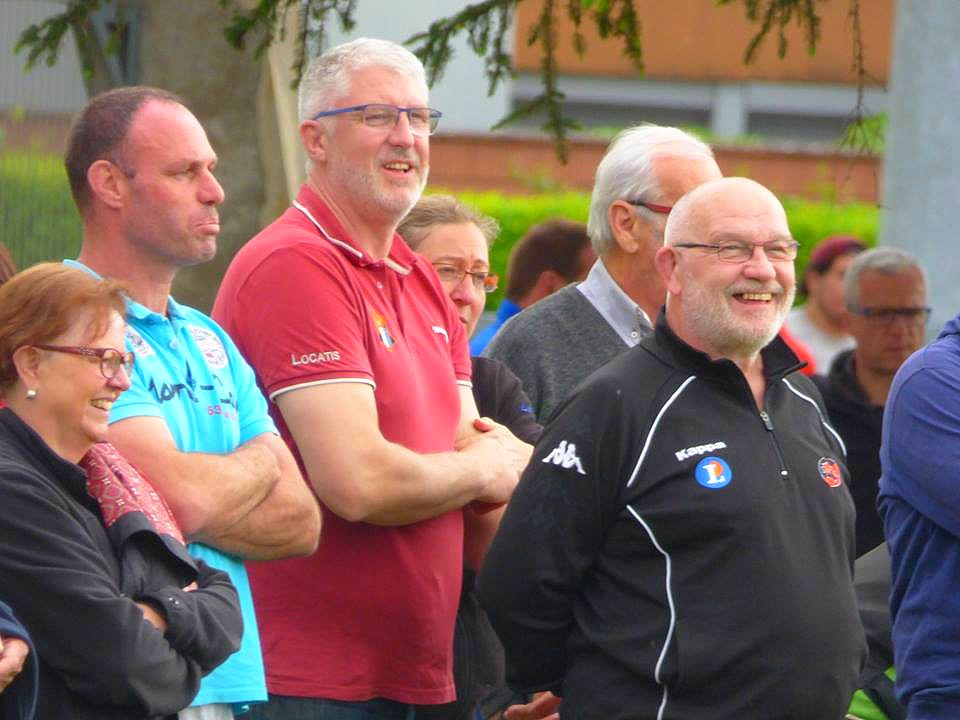 http://scg-rugby.com/wp-content/uploads/2018/05/pavois-14.jpg