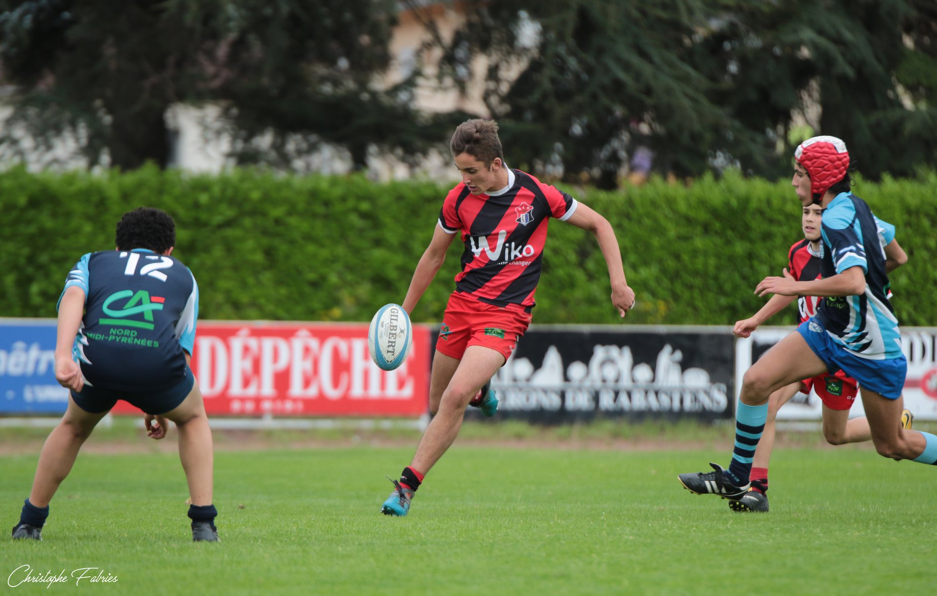 http://scg-rugby.com/wp-content/uploads/2018/05/pavois-15.jpg