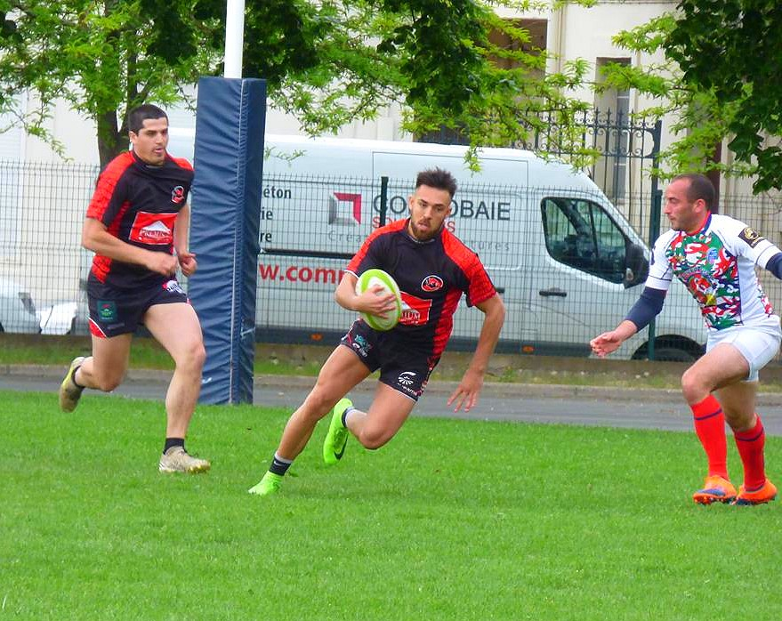 http://scg-rugby.com/wp-content/uploads/2018/05/pavois-21.jpg
