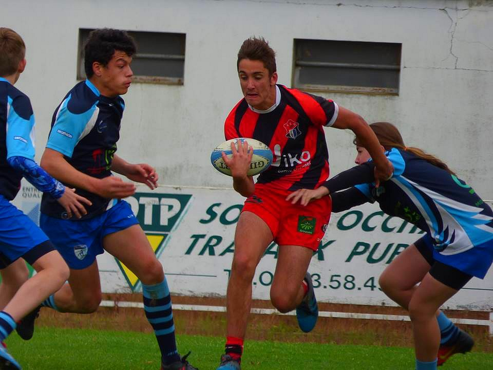 http://scg-rugby.com/wp-content/uploads/2018/05/pavois-8.jpg