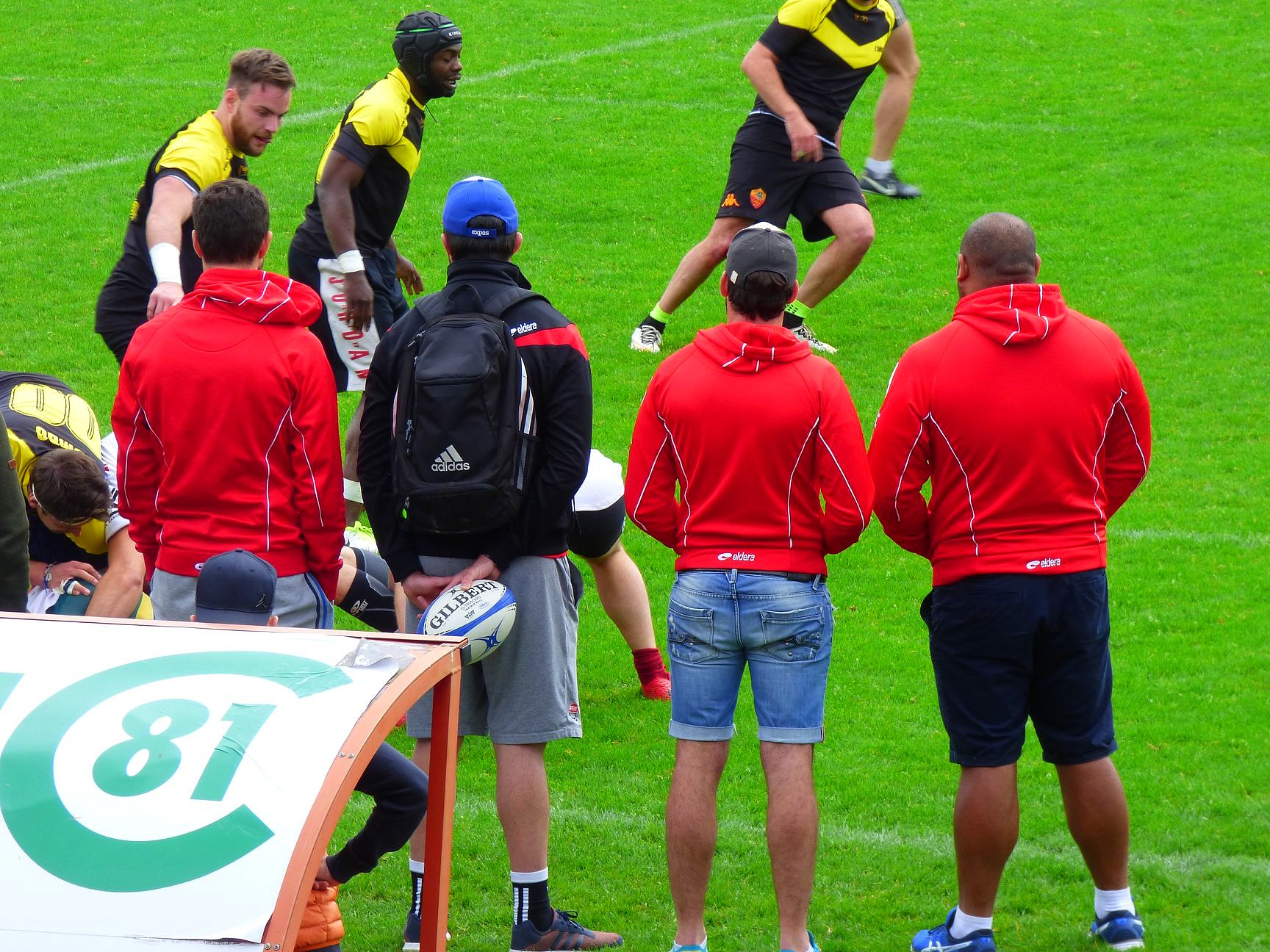 http://scg-rugby.com/wp-content/uploads/2018/05/pavois-A.jpg
