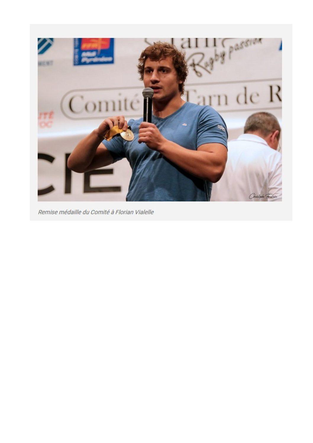 http://scg-rugby.com/wp-content/uploads/2018/06/TARN-10-pdf.jpg