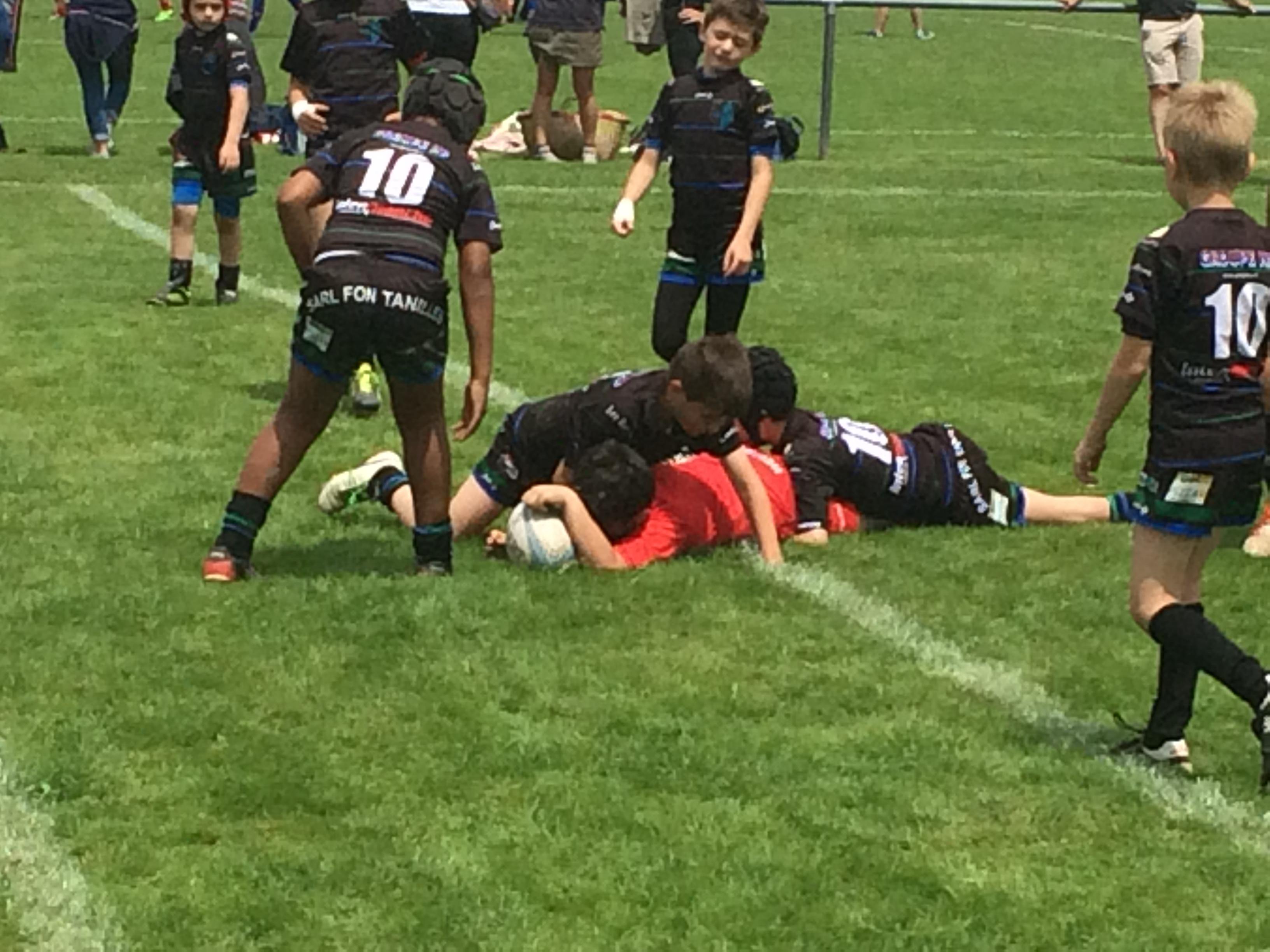 http://scg-rugby.com/wp-content/uploads/2018/06/U102.jpg