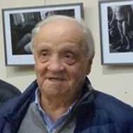 Maurice Bardou