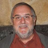 Gérard Corniquet