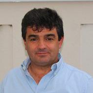 Christophe Dionisio