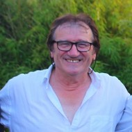 Guy Laporte