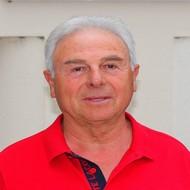 Gilles Parayre
