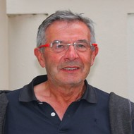 Jean-Louis Trouillet
