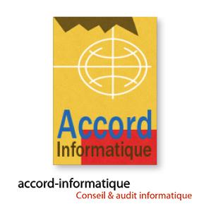 Accord Informatique