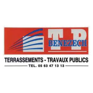 Benezech TP