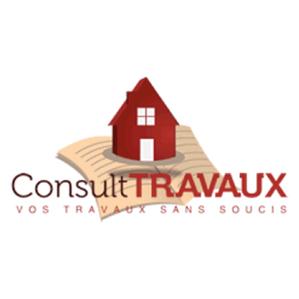 Consult Travaux