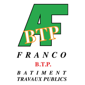 Franco BtP