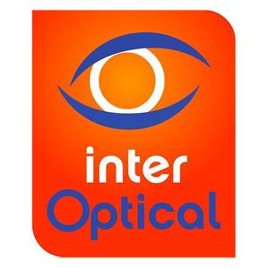 Interoptical