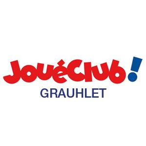 Joue Club