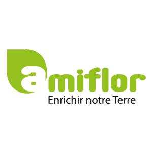 Amiflor
