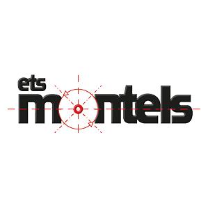 Ets Montels