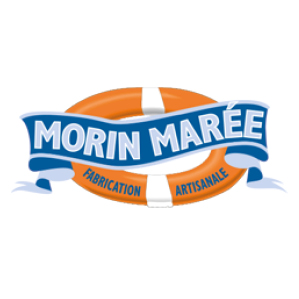 Morin Marée