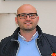 Renaud Martinet