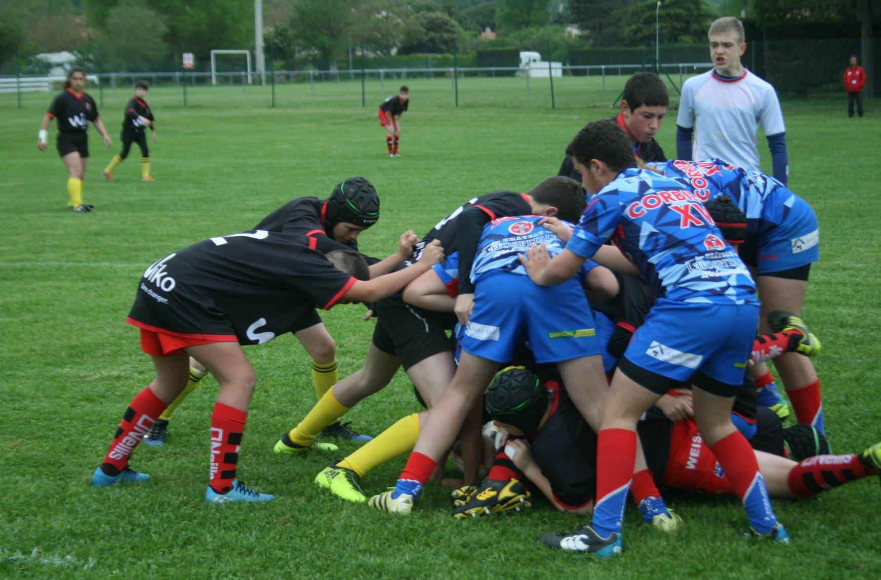 https://scg-rugby.com/wp-content/uploads/2018/05/31945328_1392406690904618_5483015671673520128_o.jpg